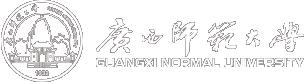 guangxiyong盛国际网址大学